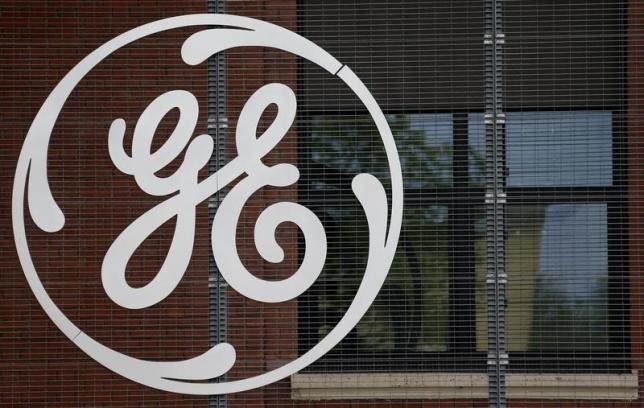 GE unveils customized cloud service in industrial data push
