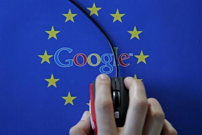 Google has until August 31 to reply to EU antitrust charges