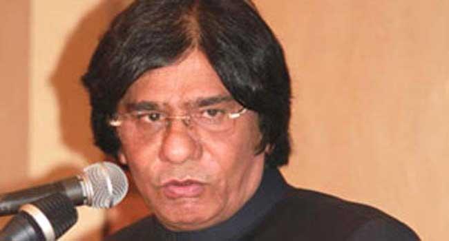 ATC grants Muttahida Qaumi Movement leader Rauf Siddiqui interim bail till August 15