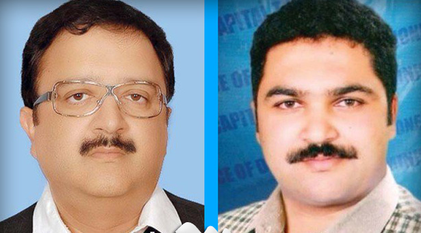 NA-19 Haripur by-elections: PML-N's Babar Nawaz wins in neck and neck contest