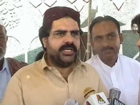 MQM should condemn party chief's remarks if it has courage, says Sindh municipalities minister Nasir Hussain Shah
