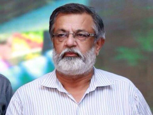 MQM leader Rashid Godil seriously wounded in Karachi gun attack