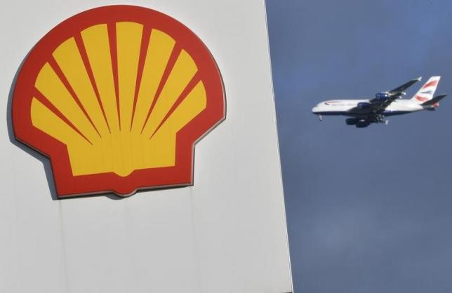 Shell in framework LNG deal with private Chinese firm