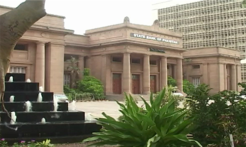 Government agrees to withdraw withholding tax, informs IMF about decision
