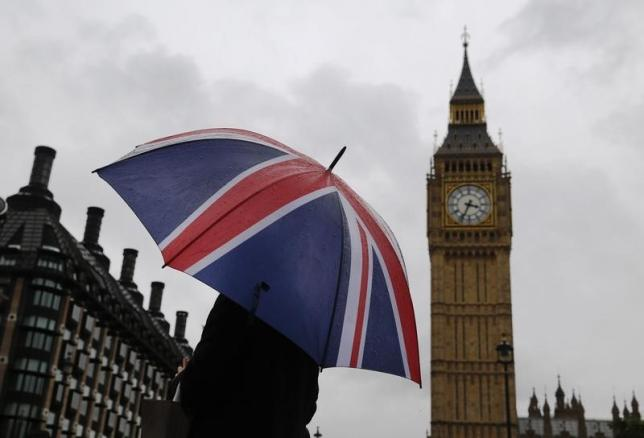 NIESR expects UK economic growth to slow in third quarter