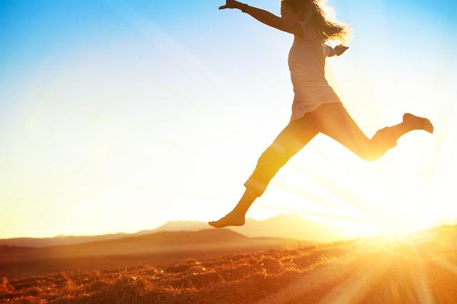 Vitamin D may not benefit postmenopausal bone health