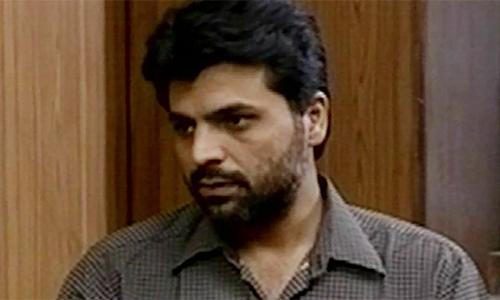 Indian SC deputy registrar resigns over execution of innocent Yakub Memon