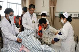 China to expand medical insurance for major illnesses