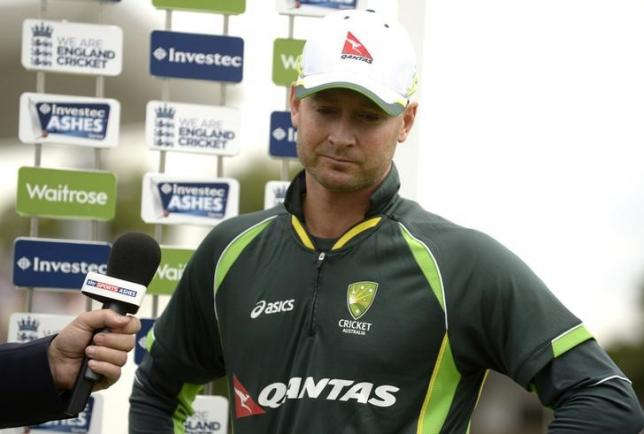 Cricket Australia says to review foreign flops