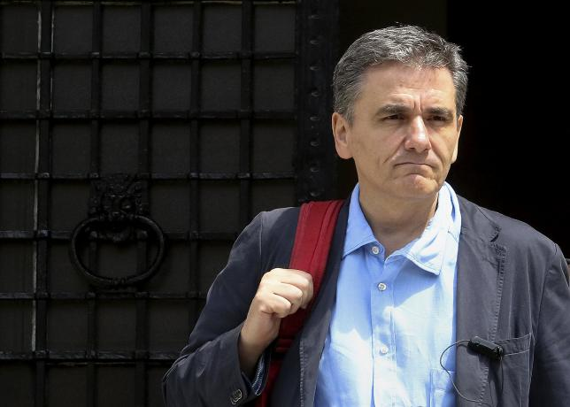 Greece hopes to conclude bailout talks by August 11