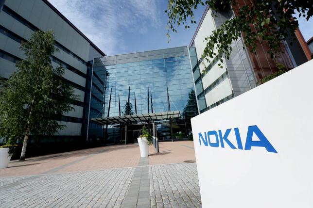 Back to the future: Nokia prepares for mobile comeback