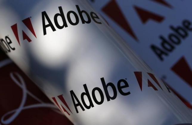 Adobe joins tech industry push in increasing maternity, parental leave