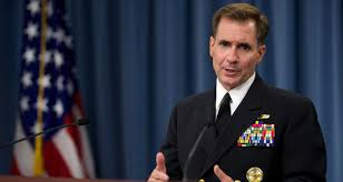 US urges joint efforts by Pakistan, Afghanistan