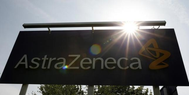 AstraZeneca bags another cancer drug deal, this time with Inovio