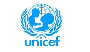 UNICEF deplores Kasur child abuse scandal
