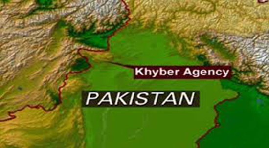 Captain among three officials killed in Khyber Agency