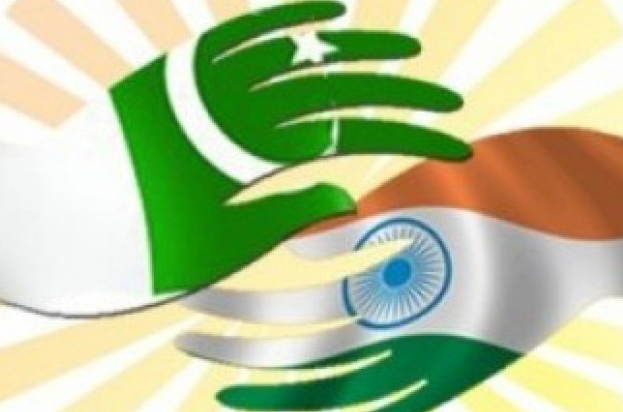 India boycotts Commonwealth Parliamentary Conference in Islamabad