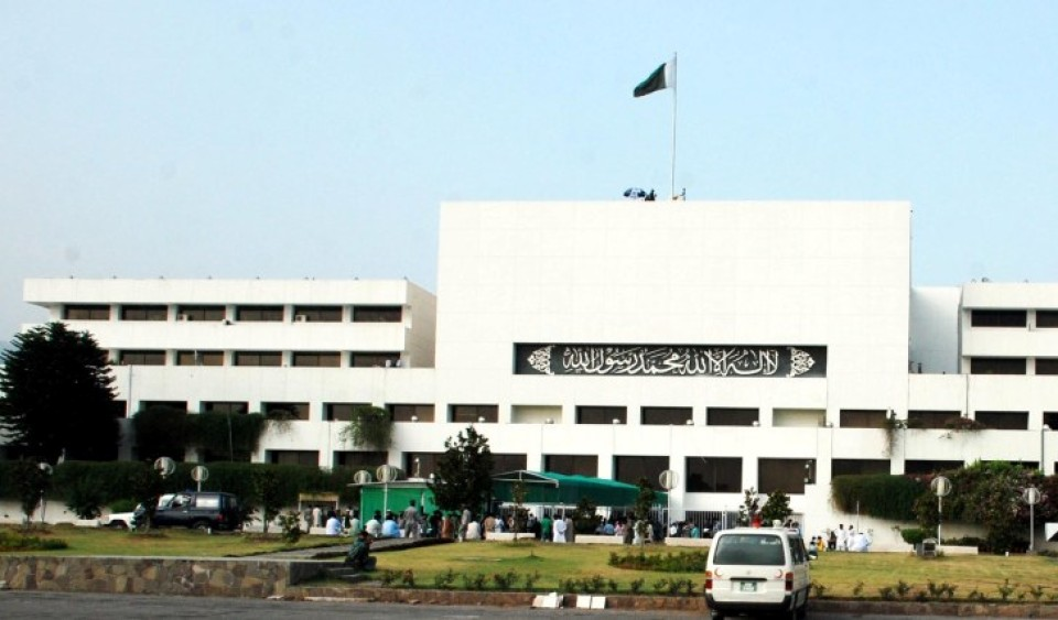 Senate, National Assembly  sessions tomorrow