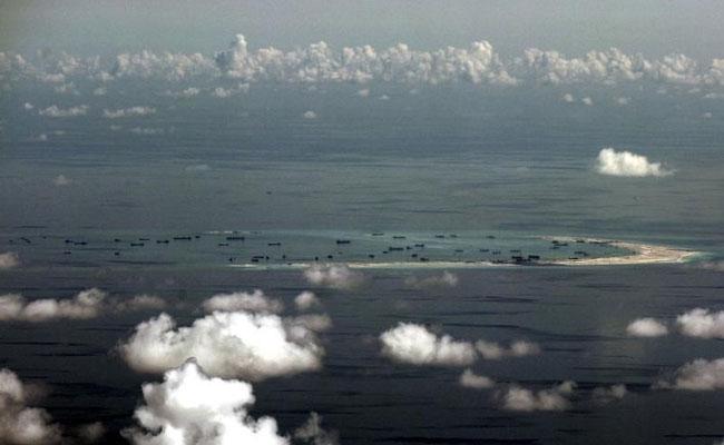 Japan may give planes to Manila for South China Sea patrols - sources