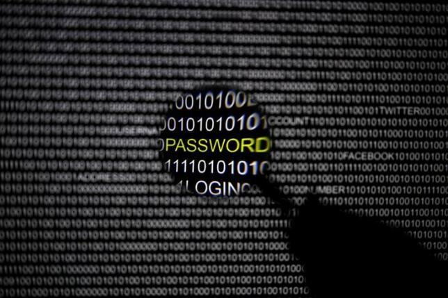 5.6 million fingerprints stolen in US personnel data hack: government