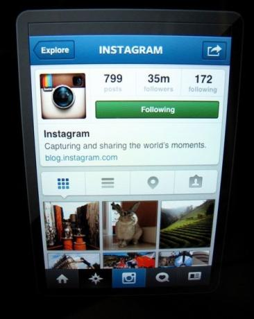 Instagram opens up to advertisers worldwide