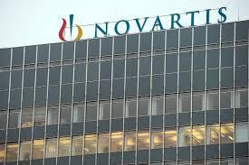 Novartis heart failure medicine Entresto wins EU approval