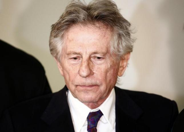Polish court to decide on Polanski's extradition on October 30
