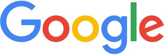 Google hopes to reenter China by fall: tech website