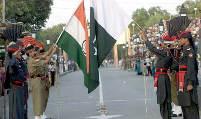 India, Pakistan to hold flag meeting at LoC crossing point