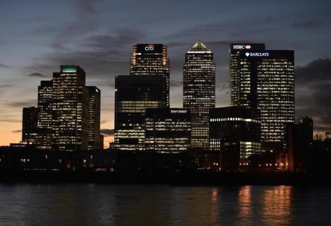 Global regulators reach agreement on bail-in bonds plan for top banks