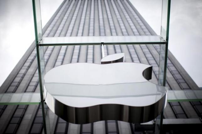 Apple defeats US class action lawsuit over bag searches