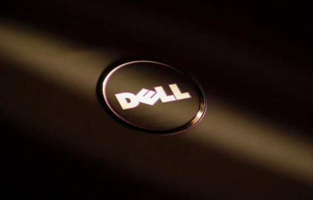 Dell nears sale of IT services unit to Japan's NTT Data
