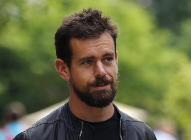 Square prices shares at $9 in long-awaited IPO