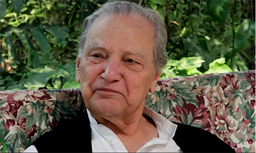 Justice (retd) Javed Iqbal, son of national poet Allama Iqbal, passes away