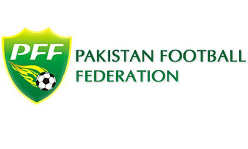 Pakistan Football Federation to conduct FIFA elite referees' test in Khanewal on October 9