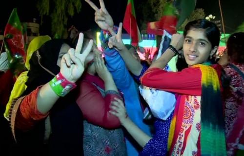 PTI rally3