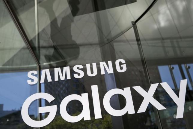 Samsung Electronics to use Qualcomm chips for some Galaxy S7 phones: Electronic Times