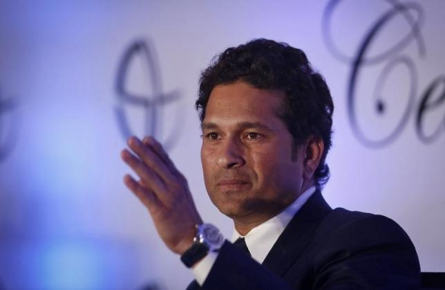 Tendulkar, Warne bat for cricket to make Olympic comeback