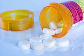 Research raises questions over ADHD drug effects