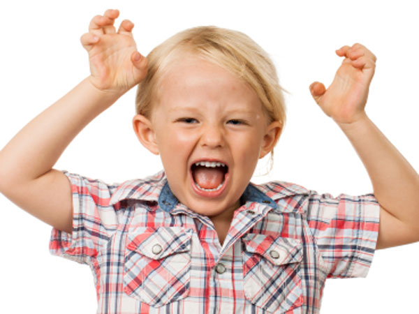 ADHD impact on families predicts whether kids get needed services
