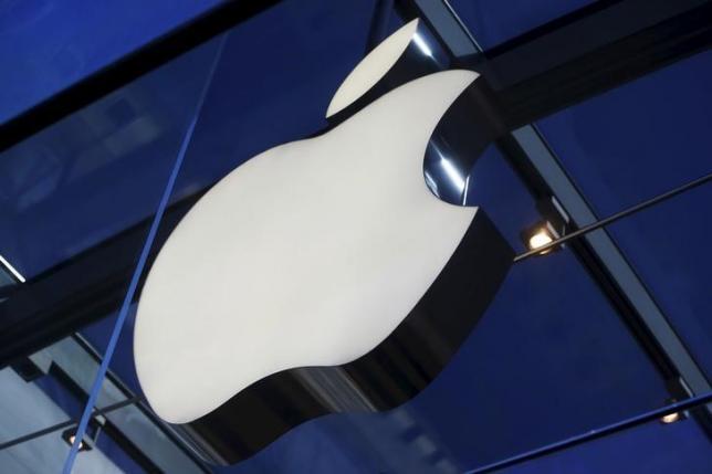 German watchdog probes Apple and Amazon audiobooks agreement
