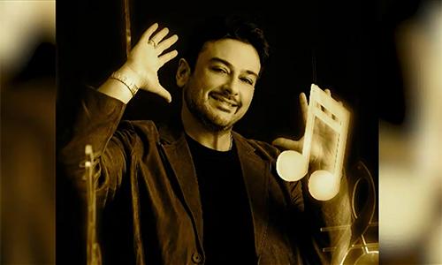 Interior Minister Ch Nisar orders cancellation of singer Adnan Sami's passport