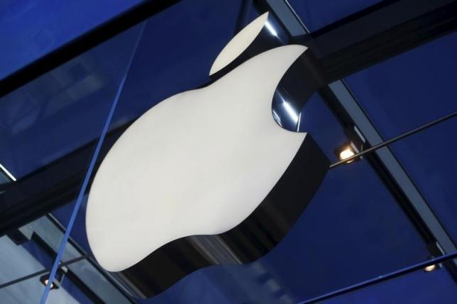 Apple wins patent trial against Pendrell subsidiary