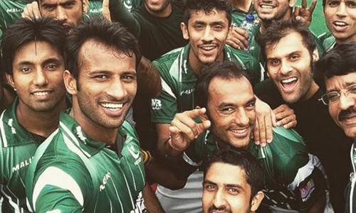 Pakistan beat South Korea in Junior Asia Cup semis, face India in final