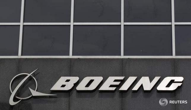 Boeing eyes new partnerships, sees upward pressure on 737 output