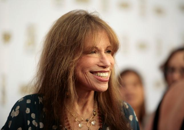 Who's 'So Vain'? Singer Carly Simon reveals one mystery man