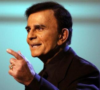 Family of late deejay Casey Kasem file civil suit against widow