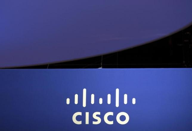 Ericsson and Cisco in network partnership to boost sales