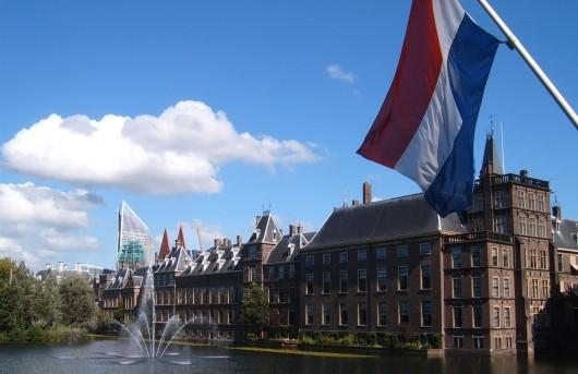 Dutch Supreme Court seeks European clarification on Pirate Bay