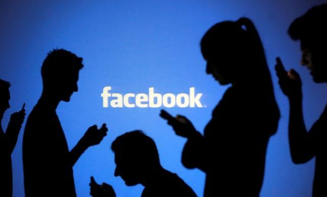 Facebook set to steal more TV ad dollars as video views soar